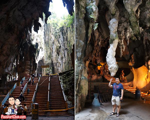 hindu-temple-batu-caves