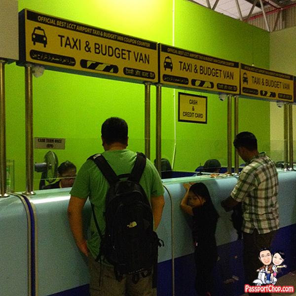 kuala-lumpur-airport-taxi-coupon-fixed-price