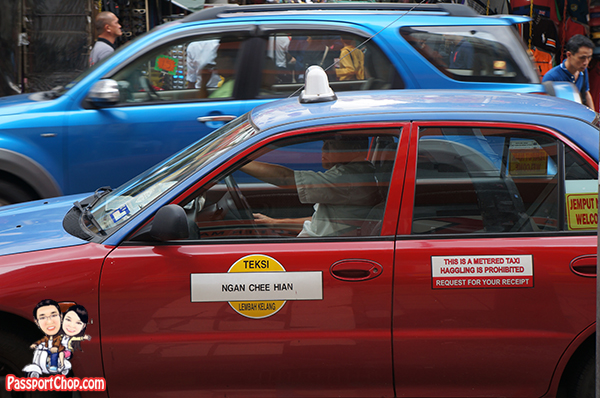 kuala-lumpur-budget-taxi