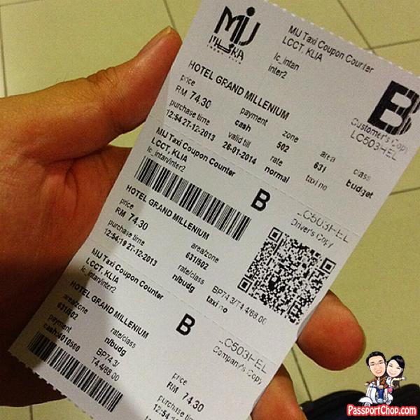 malaysia-kuala-lumpur-airport-taxi-coupon-budget
