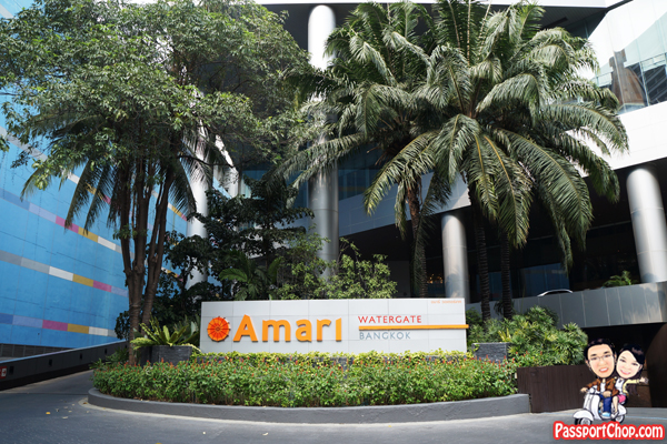 Amari-Watergate-Hotel-Bangkok