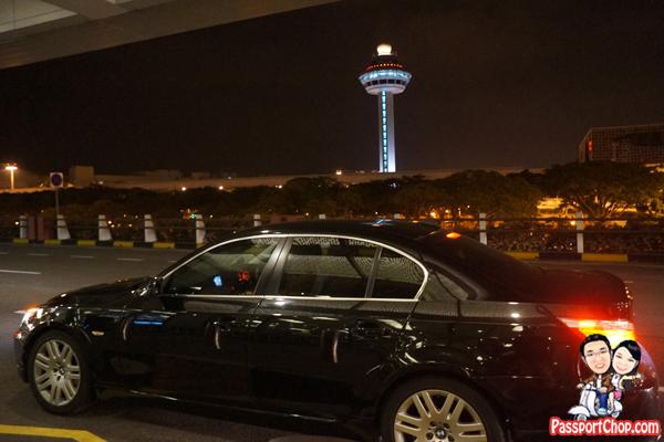 Blacklane-Airport-Transfer-Limo-BMW