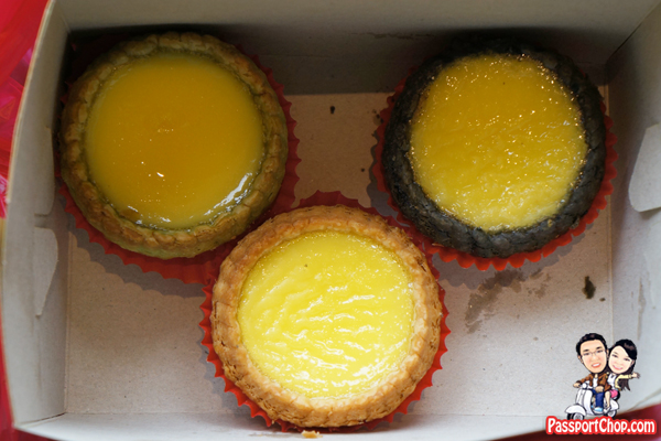 Bunn-Choon-Green-Tea-Black-Sesame-Egg-Tarts