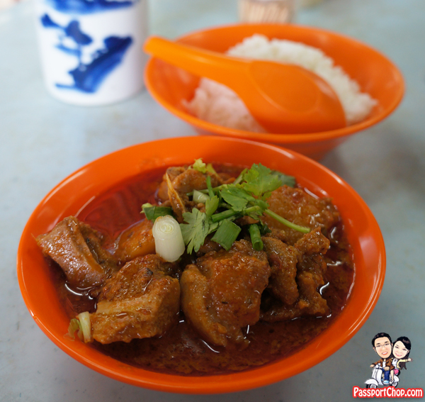Keong-Kee-Wild-Boar-Curry