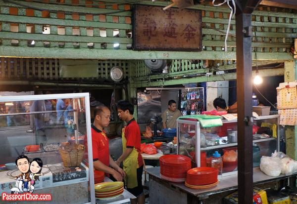 Kim-Lian-Kee-KL-Shop-Interior