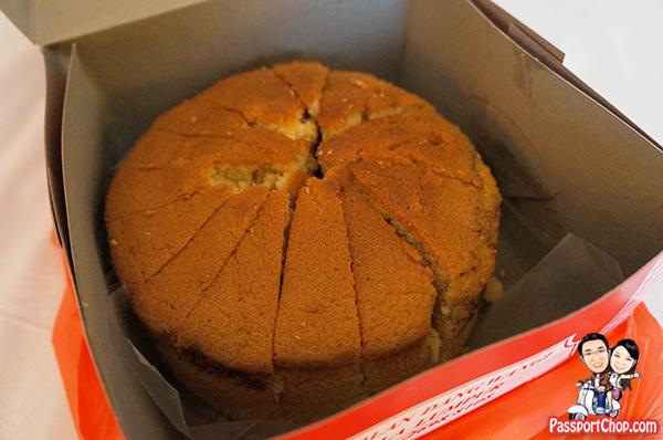 Yut-Kee-KL-Butter-Cake