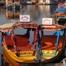 Srinagar Shikara Houseboat
