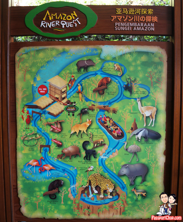 amazon-river-quest-river-safari-map-attraction
