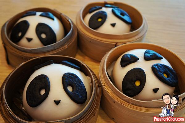 panda-buns-river-safari-mama-panda-kitchen