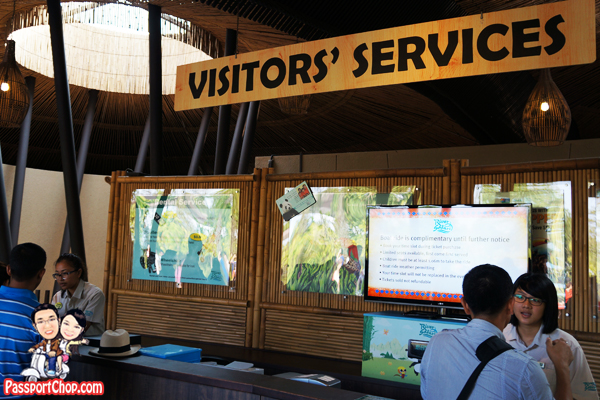 river-safari-visitor-service-center-singapore