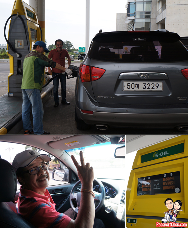 diesel-jeju-car-rental-hertz-s-oil