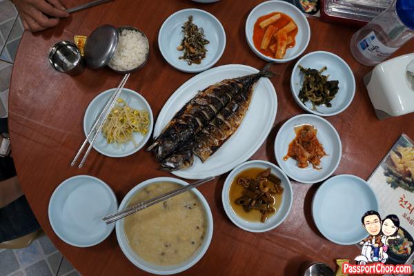 korean-food-side-dish-kimchi