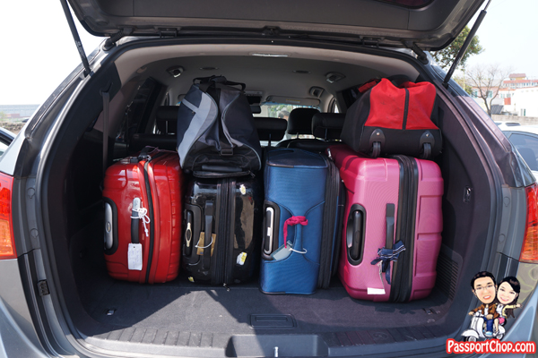 kt-kumho-jeju-car-rental-luggage-space