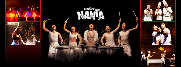 nanta-cooking-performance-seoul