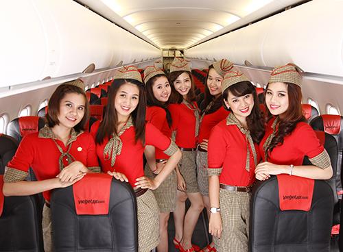 vietjet-air-stewardesss
