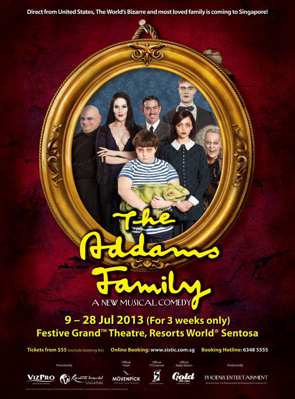 The-Addams-Family-Singapore-Musical-Comedy