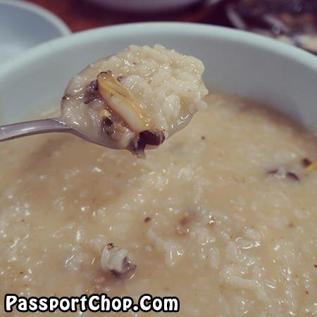 abalone-porridge-jeonbokjuk
