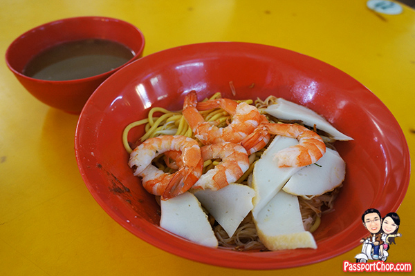 dry-prawn-noodle-wei-yi-tanglin-halt-market