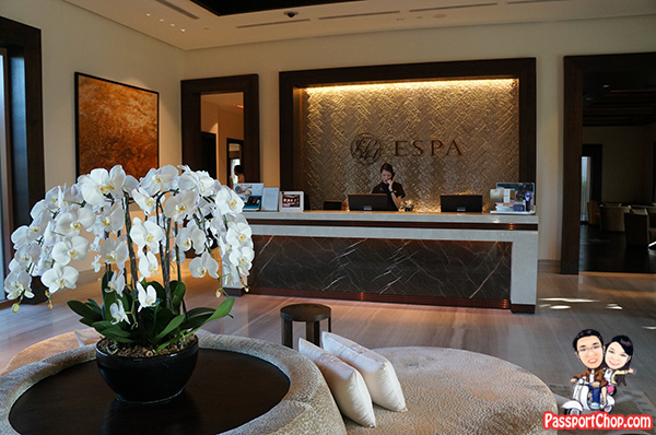 espa-equarius-hotel-staycation