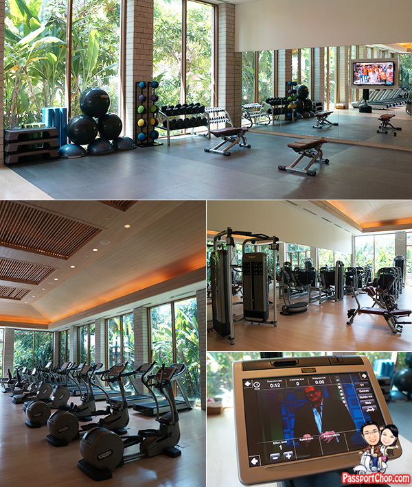 espa-gymnasium-technogym-trainers