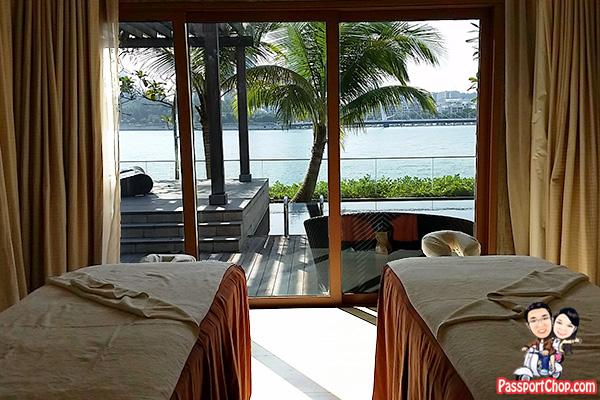 espa-resorts-world-sentosa-massage-spa-treatment-room