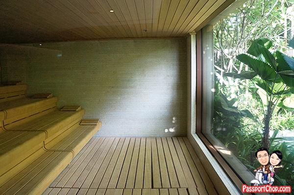 espa-rock-saunas-resorts-world-sentosa