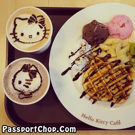 hello-kitty-waffle-coffee-jeju