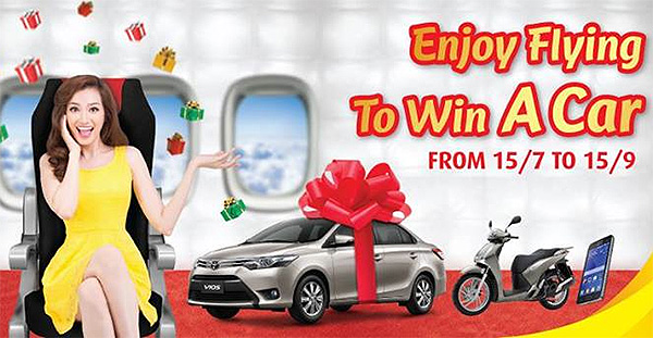 vietjet-lucky-draw-promotion-win-honda