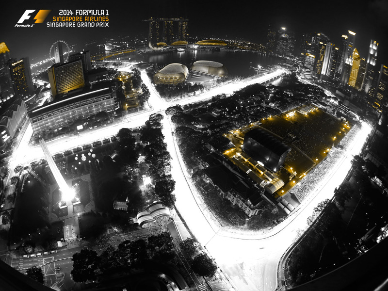 2014-singapore-airlines-grand-prix-f1-street-circuit