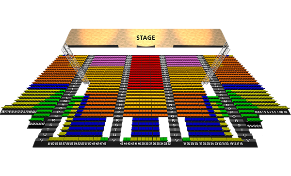 cavalia-singapore-seating-plan-mbs
