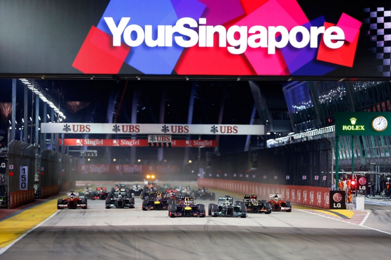 f1-night-race-singapore-grand-prix