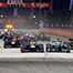 F1 Grand Prix Singapore Night Race