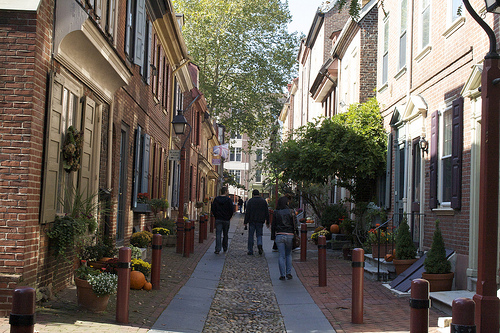 philadelphia-elfreths-alley-philly