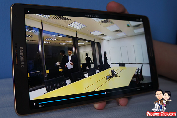 samsung-tab-s-super-amoled-display