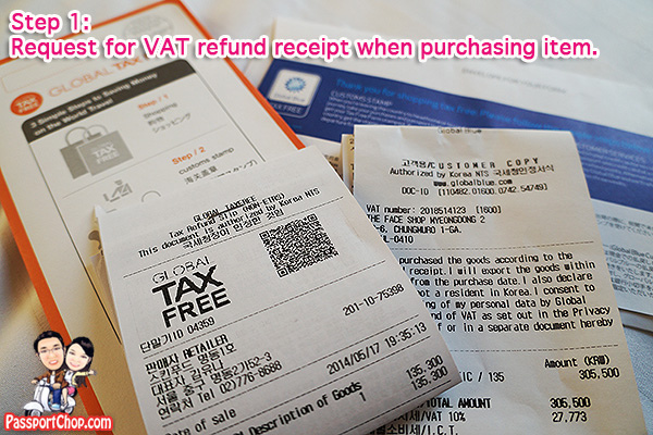 seoul-shopping-tax-refund-global-blue-tax-free
