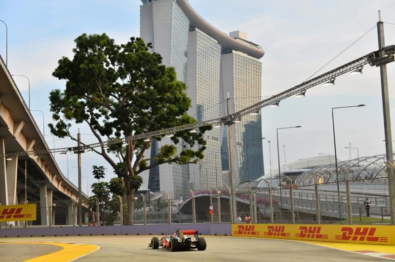 singapore-gp-formula-1-street-circuit
