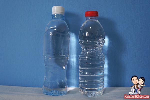 water-bottle-flight-convenience