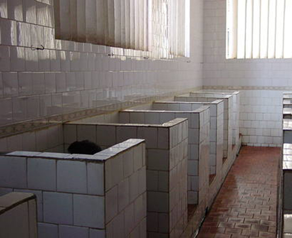 China-Toilet-Hygiene-Culture-Shock
