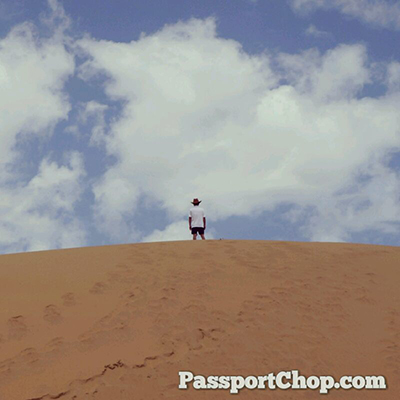 Xiangshawan-desert-dunes