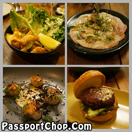 chiswick-appetisers-restaurant-sydney-scallops