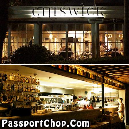 chiswick-open-bar-restaurant-woollahra