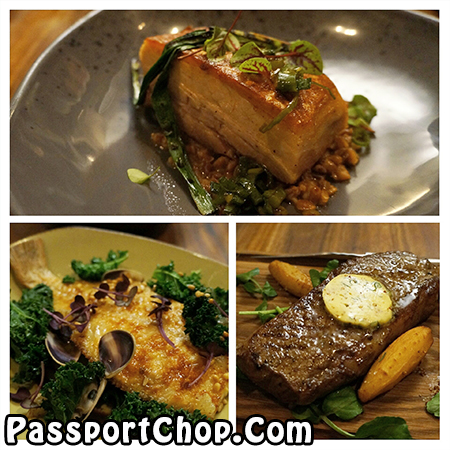 chiswick-restaurant-main-courses-pork-belly-beef