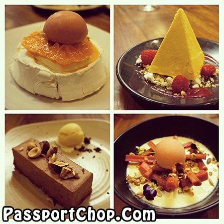 chiswick-restaurant-sydney-desserts-pavlova