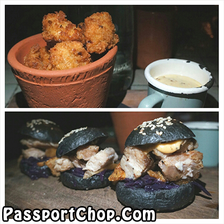 potting-shed-alexandria-sydney-sliders-popcorn-chicken