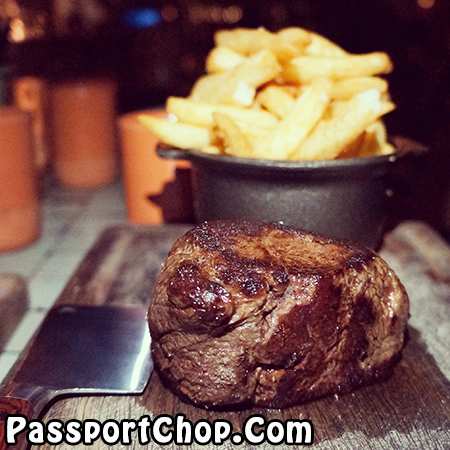 potting-shed-grounds-alexandria-angus-beef