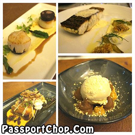 q-dining-dinner-pullman-grand-quay-sydney