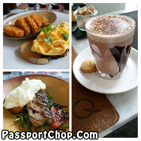 q-dining-pullman-grand-sydney-quay-breakfast
