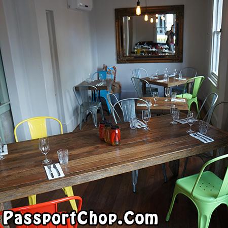 sagra-restaurant-darlinghurst-sydney