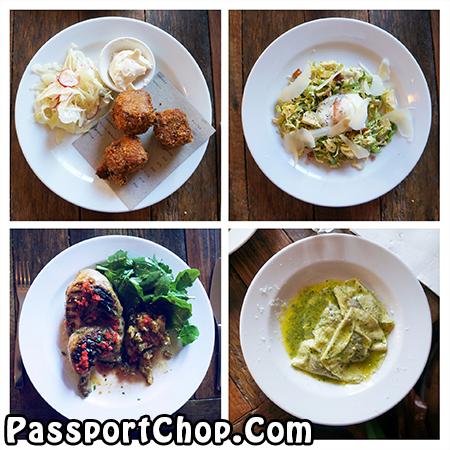 sagra-restaurant-sydney-italian