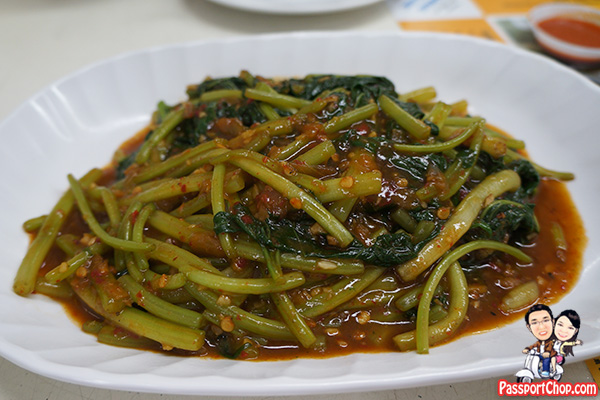 sembawang-white-bee-hoon-sweet-potato-leaves